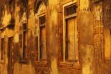 Street Diu 01.jpg