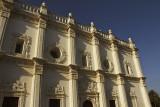 Detail Church Diu.jpg
