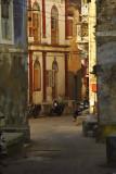 Street Diu 06.jpg
