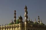 Jama Masjid Junagad 1.jpg
