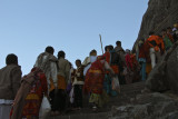 Mount Girnar 01.jpg