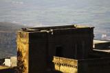 Mount Girnar 04.jpg