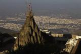 View over Junagadh.jpg