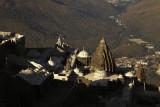 Mount Girnar 05.jpg