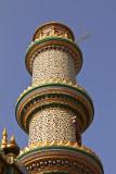 Mosque Jamnagar.jpg