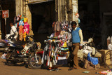 Jamnagar market 01.jpg
