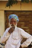 Man in Kachchh.jpg