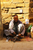 Shoemaker Bhuj.jpg