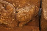 Broken statue Bhuj.jpg