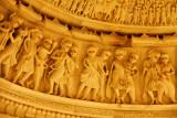 Detail temple Bhuj.jpg