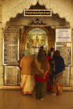 Women in temple Bhuj.jpg