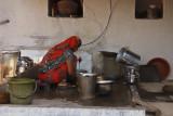 Kutch dishes.jpg