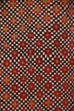 Kutch Rabari weaving.jpg
