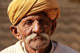 Kutch Rabari man 01.jpg
