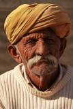 Kutch Rabari man 01 v2.jpg