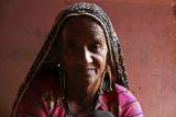 Kutch woman v2.jpg