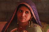 Kutch woman 01.jpg