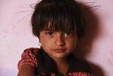 Kutch little girl.jpg