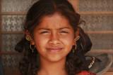Kutch girl 2.jpg