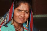 Kutch woman 04.jpg