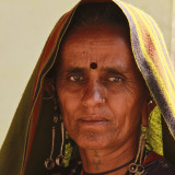 Kutch woman 05.jpg