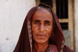 Kutch woman 06 v1.jpg