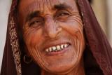 Kutch woman 06 v2.jpg