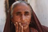 Kutch woman 06 v4.jpg