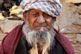 Kutch old bearded man.jpg