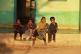 Kutch village kids.jpg