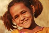 Kutch girl 3.jpg