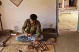 Bhuj bell maker.jpg