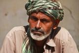 Kutch man with headdress.jpg