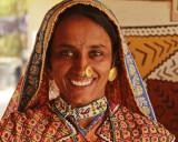 Kutch woman 07.jpg