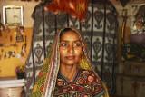 Kutch woman 08.jpg