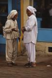 Anjar market 02.jpg