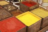 Anjar market 05.jpg