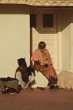 Palanpur two men.jpg