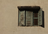 Palanpur pol 01.jpg
