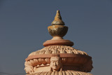 Palanpur Motu  Derasar roof.jpg