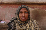 Palanpur lady.jpg