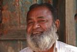 Palanpur man with beard.jpg