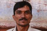 Palanpur man.jpg