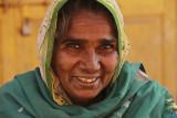 Palanpur market woman close up.jpg