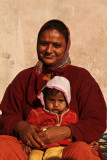 Palanpur mother and child.jpg