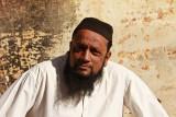 Palanpur muslim man.jpg