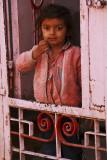 Palanpur peeking 01.jpg