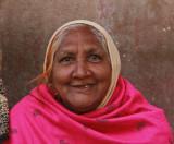 Palanpur pink lady.jpg