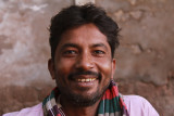 Palanpur portrait.jpg