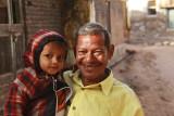 Palanpur proud father.jpg